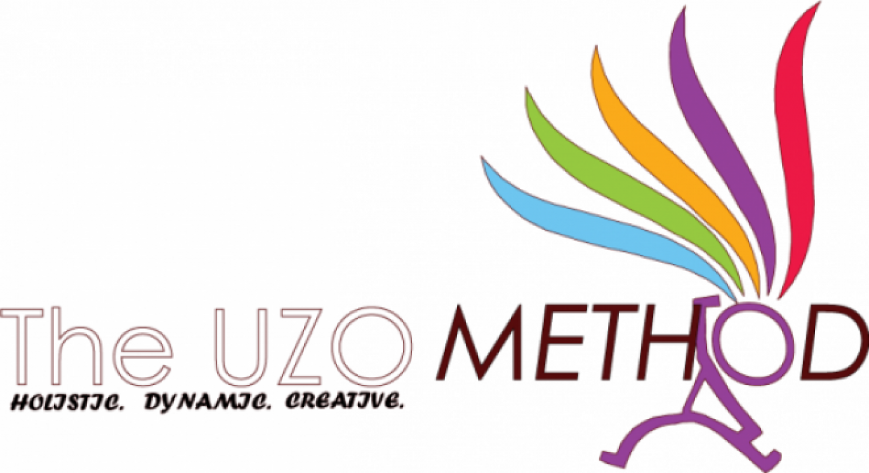 The Uzo Method Project- A Public Health Solution