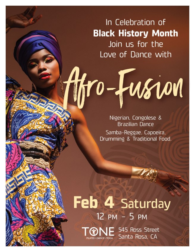 afro-fusion-poster-01
