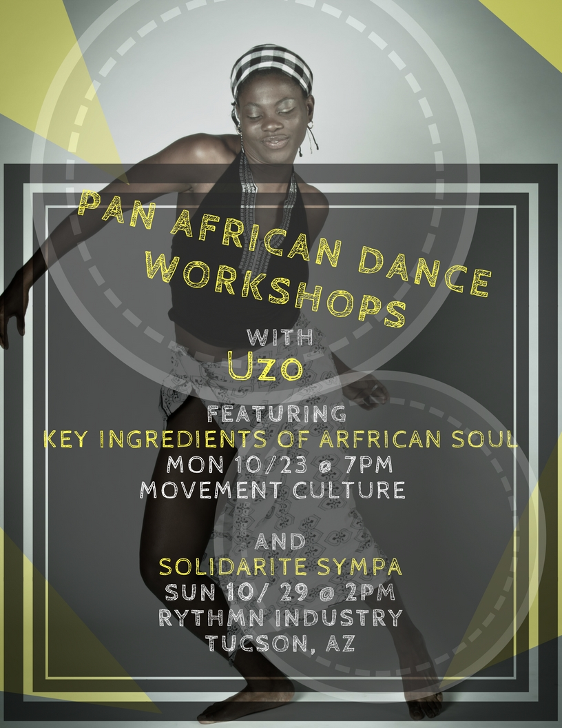 African Dance Flyer-2.jpg